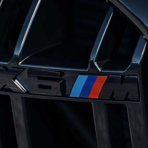 ● BMW X6 M/X5 M コンペティション、特別仕立ての内外装で各250台をリリース