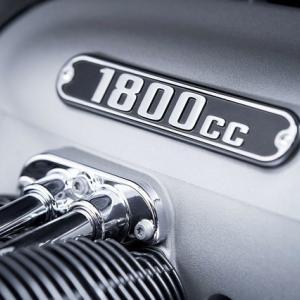 ● BMWモトラッドが大型クルーザーなどの新型5モデルをデジタルワールドプレミアへ