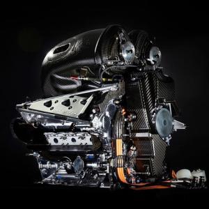 ● 【F1】バイオ廃棄物から精製した「持続可能エネルギー」の燃料開発、PUメーカーにサンプル送付
