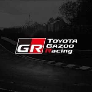 ● トヨタ、WRCの2021年シーズンを戦うヤリスWRCの新カラーリングを発表!