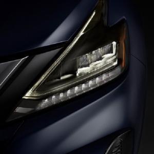 ● 北米日産、スタイリッシュ 新型「ムラーノ」(2021年モデル)を発表、その販売価格は…