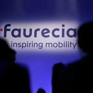 ● フォルシア、水素貯蔵および燃料電池システムなどを紹介予定…FC EXPO 2021