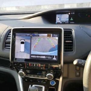 ● 自動車へのバックカメラ装備が義務付けへ、2022年5月から