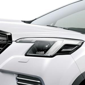 ● スバルの新世代SUVとしてより鋭い「コーナリング性能」を実現! 新型フォレスターが登場へ