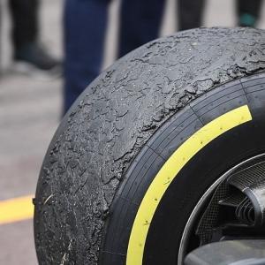 ● ピレリF1がトラブルの調査結果を発表。タイヤに欠陥なし、チームの使い方をより厳格に監視へ