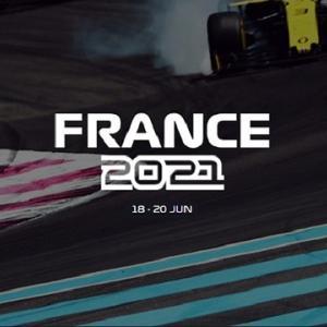 ● F1「フランスGP」ラスト2周で大逆転! レッドブル・ホンダのフェルスタッペンが優勝!