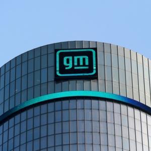 ● GMがEVと自動運転への投資を増額へ、2025年までに75%増の350億ドルへ