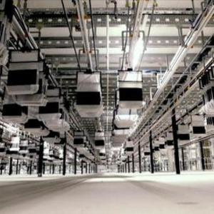 ● 豊田自動織機、欧州の産業車両事業の電力をすべて再エネ由来に