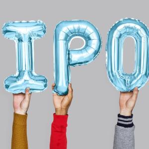 【一攫千金】IPO投資始めてみた【運だめし】