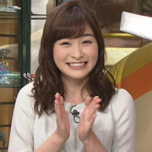 岩田絵里奈の大学や出身は?中学生の時は女優として活動?