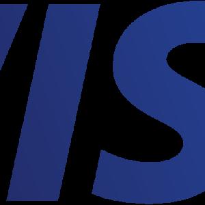 【米国株】投資銘柄紹介 その8(VISA)