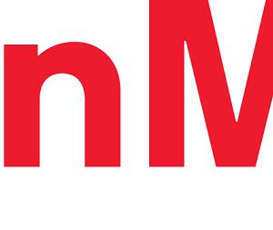 【米国株】エクソンモービル(XOM)に約13万円投資