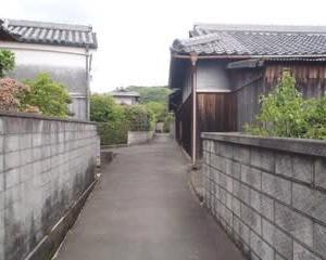 蓮乗寺にいきました(和歌山県和歌山市)