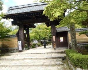 金剛輪寺にいきました(滋賀県愛荘町)