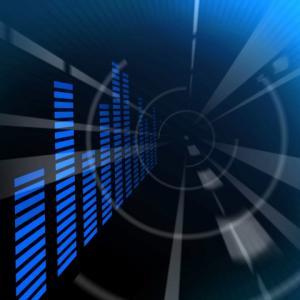 低周波音過敏症の初回状態報告