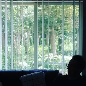 【実録#9】小細胞肺癌×無治療 大☆健康生活更新中‼ムービー第9話