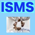 情報セキュリティマネジメント【ISMS】Ver.2