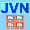 情報セキュリティマネジメント【JVN】