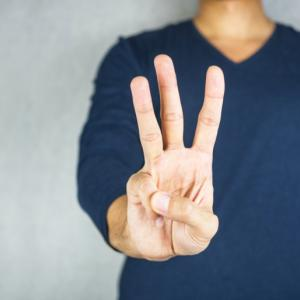 ブログで稼げるジャンル選びの視点は3つ