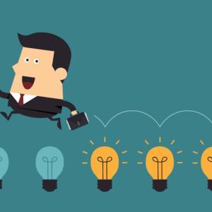 SESにも優良企業はある【5つの特徴を解説】