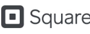 【SQ】スクエア(Square)の株価と基本知識まとめ