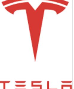 テスラ(TSLA)の株価は今後どうなる?EV(電気自動車)・クリーンエネルギー市場と基本知識