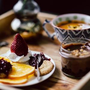 【スペイン】マドリードのおすすめカフェ3選!朝食やブランチをしよう