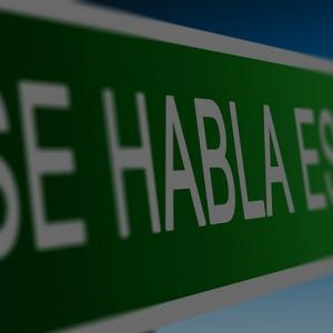 【スペイン語】挨拶フレーズはこれだけ!たび先で使ってみよう