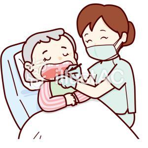 歯のメンテナンス 🦷