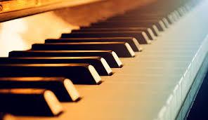 「さんま・玉緒のお年玉!あんたの夢かなえたろか」に出演のピアノ演奏の漁師さんに感激‼