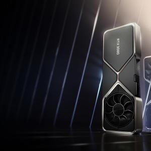 ついに発表!RTX30シリーズの性能と魅力部分は?また価格はいくらなのか