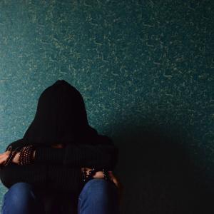 【認知行動療法】ストレスに振り回されない方法