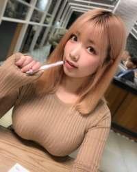 [画像あり]麻美ゆま(18)の乳