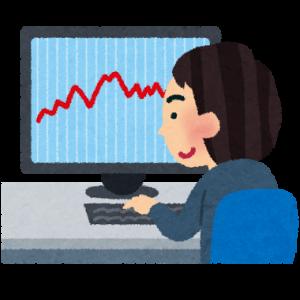 【書評・レビュー】『はじめての人のための3000円投資生活』【ネタバレあり】