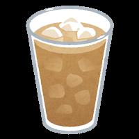 自作コーヒー(カフェラテ)1杯の値段。スタバやコンビニは贅沢。