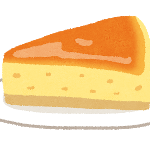 ヤマザキ「北海道チーズ蒸しケーキ mini」が手頃でうまい!