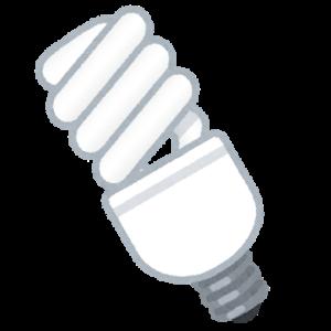 パナソニック「パルックボールプレミア」という超絶高い電球の代替品