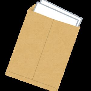 「ねんきん定期便」がハガキでなく封筒(封書)で届く理由とは?