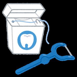 歯間ブラシはダイソーの「歯間ようじ」が圧倒的に安くておすすめ!
