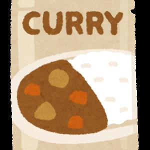 松屋「オリジナルカレー」はレトルトで食える!味の再現度は!?