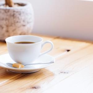 カフェイン中毒の怖さ