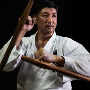 格闘技はメンタルを鍛えるは、半分正しく半分誤り