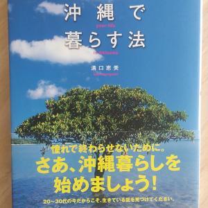 働きながら沖縄で暮らす法/叶わない夢でもないOKINAWA!