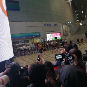 19/12/16富士通フロンティアーズ 優勝