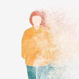 「見えないものはない」についての考察②ASDとADHDの比較