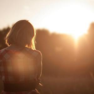 カサンドラ症候群について⑥対義語へのご意見まとめ