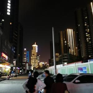 上海の中華6「谭姐湘菜馆」天津人の同僚と食べる超どローカルレストラン