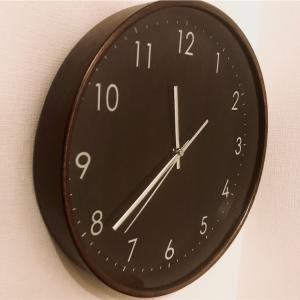 開始時間を時刻で決めるという謎