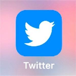 【簡単】はてなブログとTwitterを連携させる【初心者】