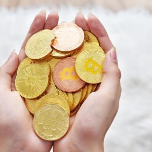【コインチェック】 貸仮想通貨(レンディング)のやり方【利子を貰おう】